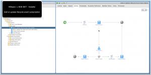 04-installer-workflowsmp4