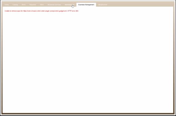 06 error page