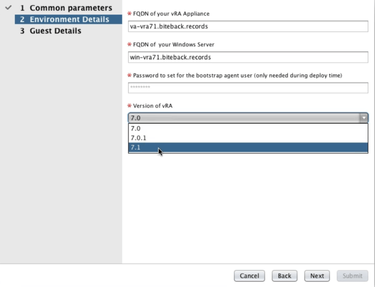 05-vrealize-automation-7---vra-agent-install-during-buildsuccessmp4