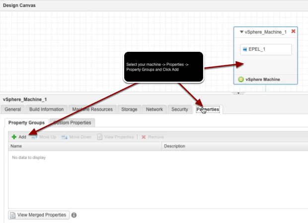 08-vrealize-automation-7---vra-agent-install-during-buildsuccessmp4