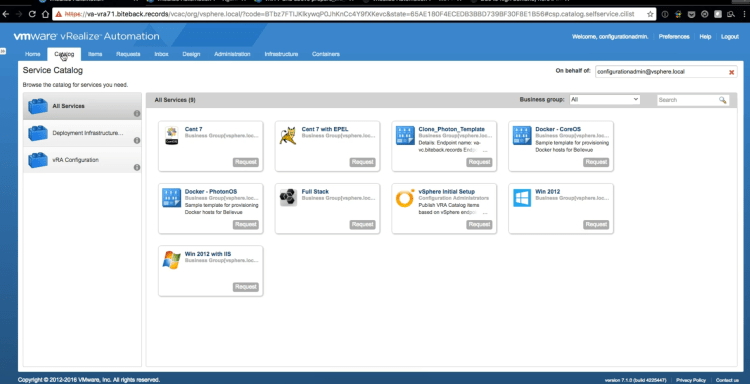 10-vrealize-automation-7---vra-agent-install-during-buildsuccessmp4