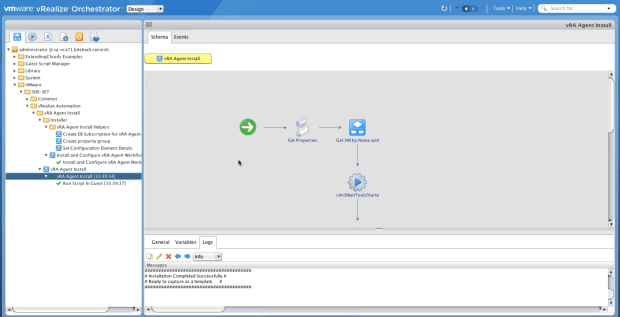 11-vrealize-automation-7---vra-agent-install-during-buildsuccessmp4