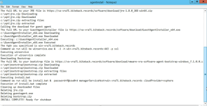 11-vrealize-automation---vra-windows-agents-deployment-scriptmp4