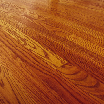 Lacquer Application Wood