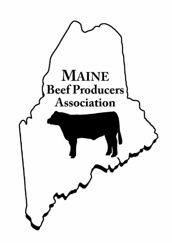 Bi-Weekly Maine Farm News- October 17th Edition