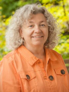 Kathleen Cue