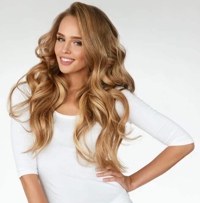 кератинови-кичури-от-естествена-коса-1 (2)