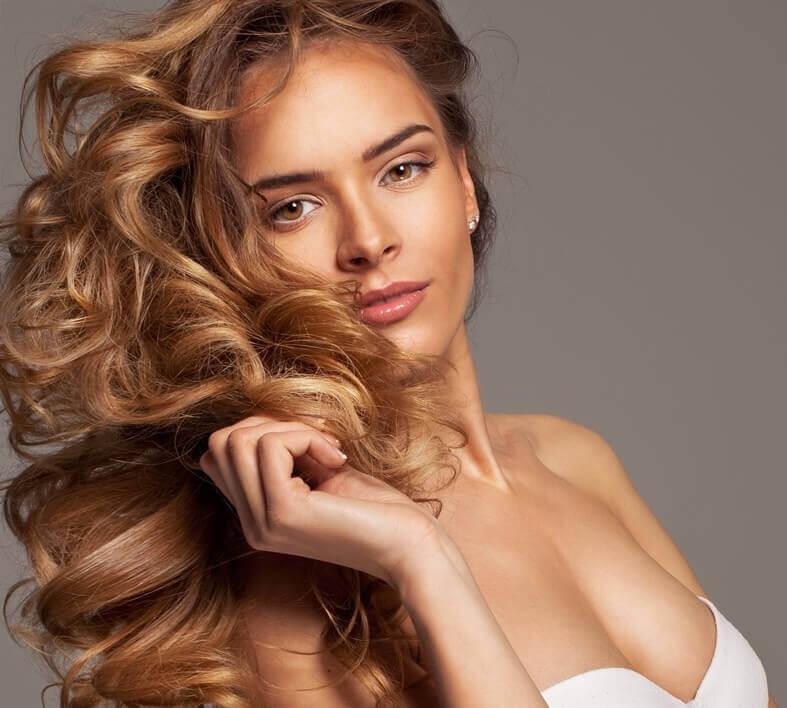 кератинови-кичури-от-естествена-коса