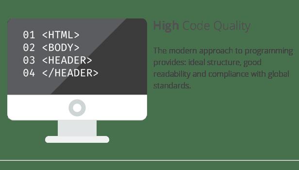 Sliders, Tabs, Toggles - Visual Composer Addons 9