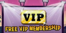 MovieStarPlanet Hack Vip