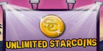 MovieStarPlanet Cheat