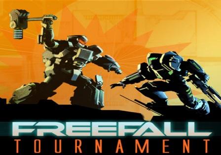 freefall tournament hack