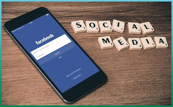 Administrare Social Media