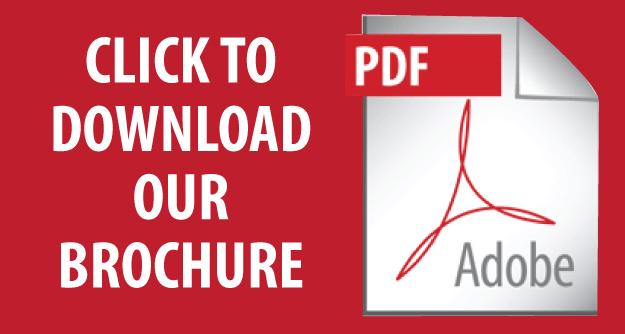 Download EZ Snap Brochure