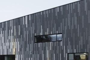 innovation-centre-cladded-oeko-skin-panels-15128-9883295