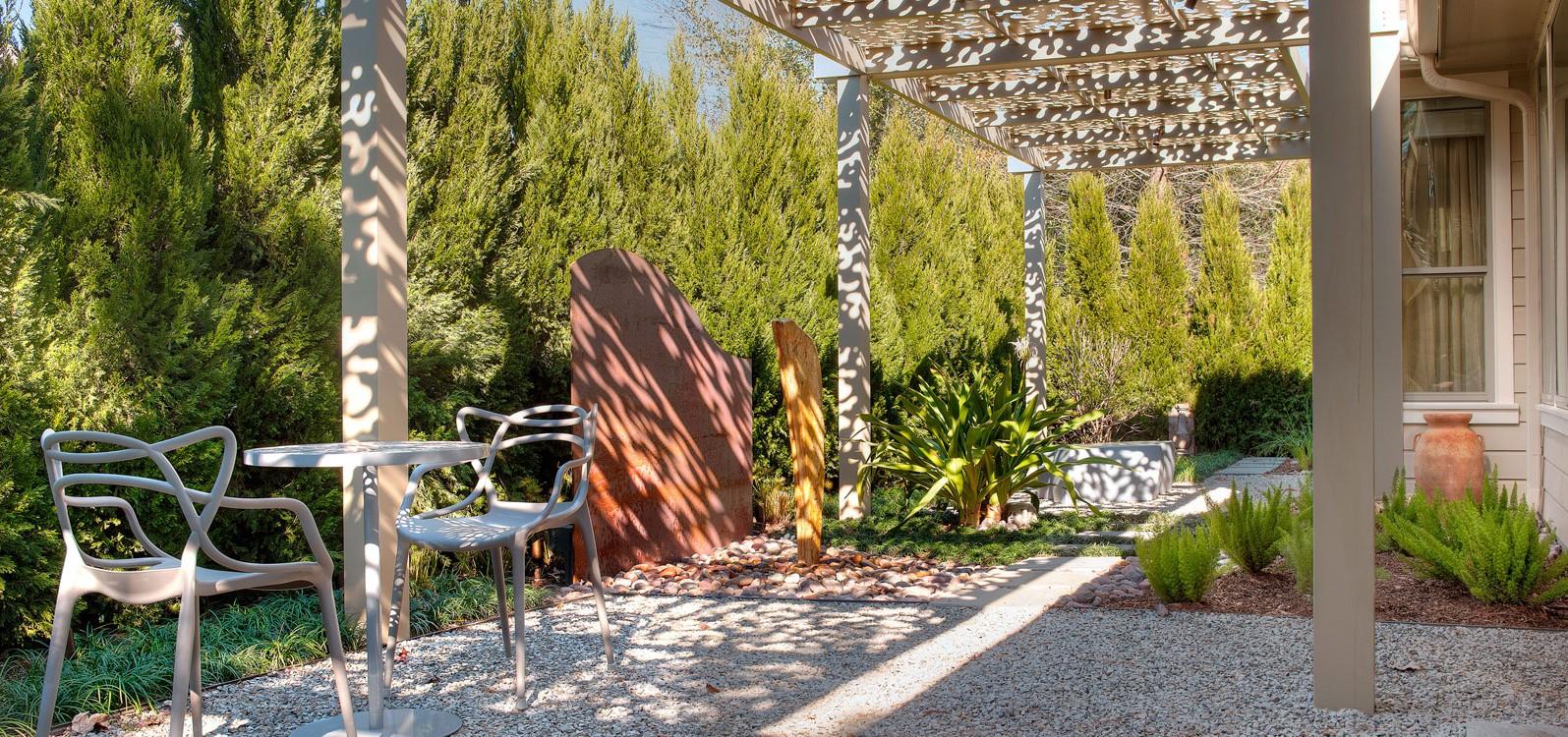 exterior worlds landscaping design