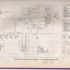 Jetta Mk4 Stereo Wiring Diagram 5 Wire To 4 Trailer 18 Images