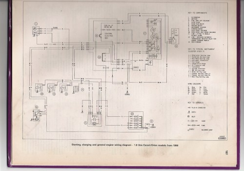 small resolution of  fordwiringdl vwkd vw camper and beetle conversion from aircooled to watercooled ford mondeo mk4 wiring diagram