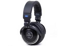 Ακουστικά Κεφαλής SoundMAGIC HP200 Open Μαύρο