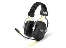 Sharkoon Shark Zone H30 - Gaming Headset Μαύρο
