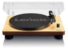 Πικάπ Lenco LS-50 - Wood