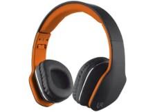 Ακουστικά κεφαλής Urban Revolt Mobi 20115 Μαύρο