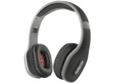 Ασύρματα ακουστικά κεφαλής Urban Revolt Mobi 20472 Μαύρο