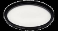 POLAROID PLFILUVCPLKBL72 MULTCOAT UV 72mm - (00141107)