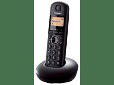 PANASONIC KX-TGB210GRB Black