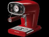 ARIETE Cafè Retro Rossa 1388 - (00M138810AR0)
