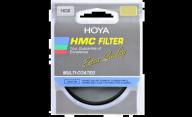 HOYA NDX8 HMC 49ΜΜ