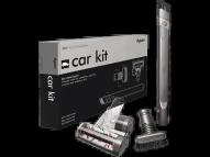 DYSON Car Cleaning Kit D7/ACC/908909-02