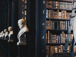 Datenschutz, Bedeutung und Geschichte