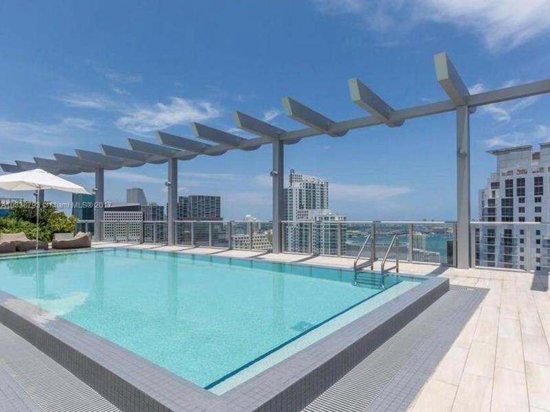 Miami And Miami Beach Luxury Real Estate