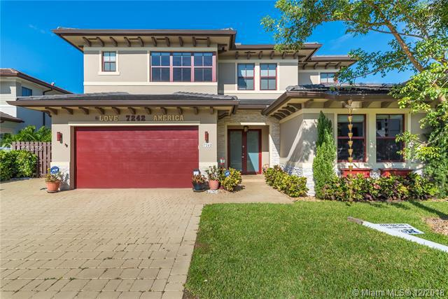 Homes for Sale in Zip 33193