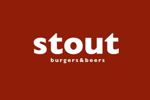 A Bit of Louisville Love  Stout Burgers  Beers  Extol Magazine