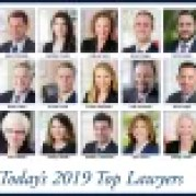 MacElree Top Lawyers 2019 Main Line Today