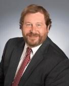 Bill Burke 2