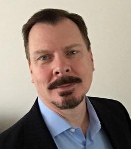 Craig Greiner Greiner Communications