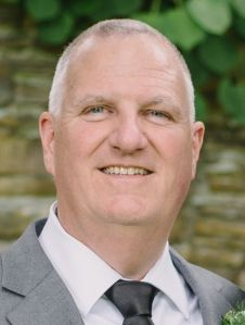 Bill McDevitt Top of the World Coaching, LLC