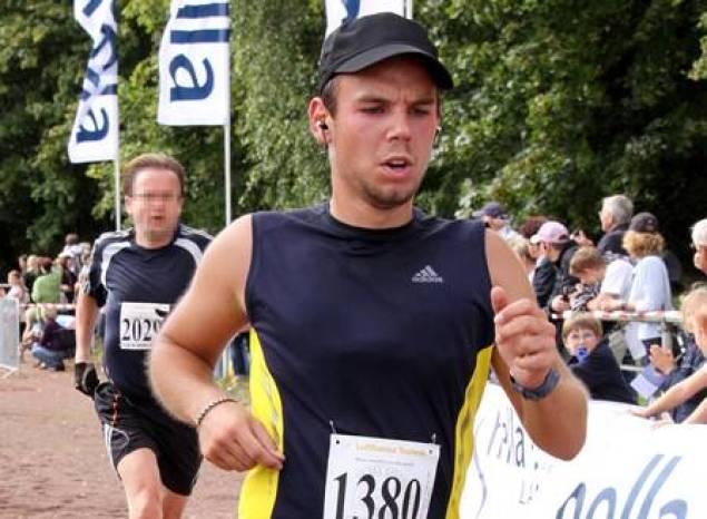 Andreas Lubitz é suspeito de ter derrubado de propósito o avião da Germanwings: ele sofria de depressão, apontam evidências