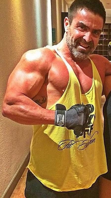 Renato responde pelos crimes de lesão corporal gravíssima e tentativa de lesão corporal