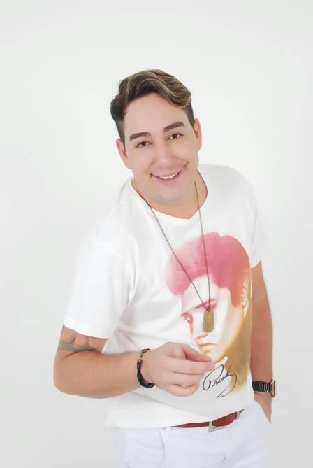 saveiro5 Autor de 'Gordinho da Saveiro' festeja cachê de R$ 250 mil