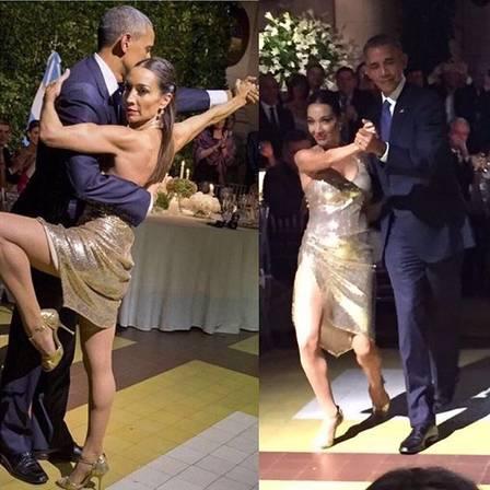 https://i0.wp.com/extra.globo.com/incoming/18959652-9ff-4ec/w448/barack-obama-instagram.jpg?w=640