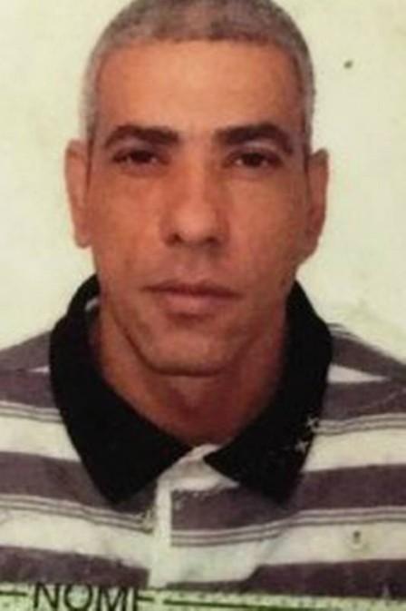 x1sergio.jpg.pagespeed.ic.i 5imIfILN - Traficante carioca é condenado no Paraguai por assassinato de 'Rei da Fronteira'