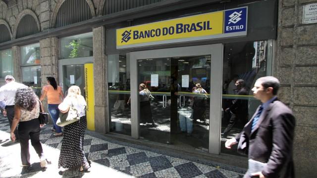 Cliente do Banco do Brasil quase caiu em golpe