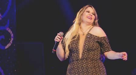 Marília Mendonça: cantora tem 11 shows em janeiro