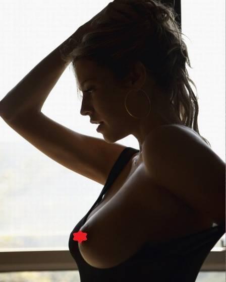 """""""Só faço edição de colecionador"""", diz Piovani sobre relançamento da Playboy"""