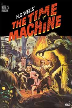 Time-Machine-Dvdcover