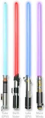 Lightsaber-4Up